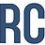 IPRRC23: abstract submission until November 6